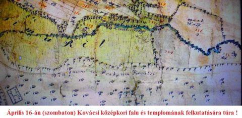 b_480_0_16777215_00_images_K_n.jpg